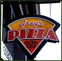 fachadas para pizzaria