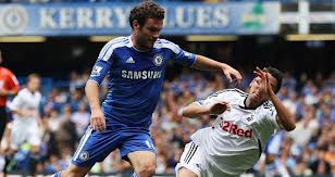 Chelsea-Swansea-capital-one-cup-winningbet-pronostici-calcio
