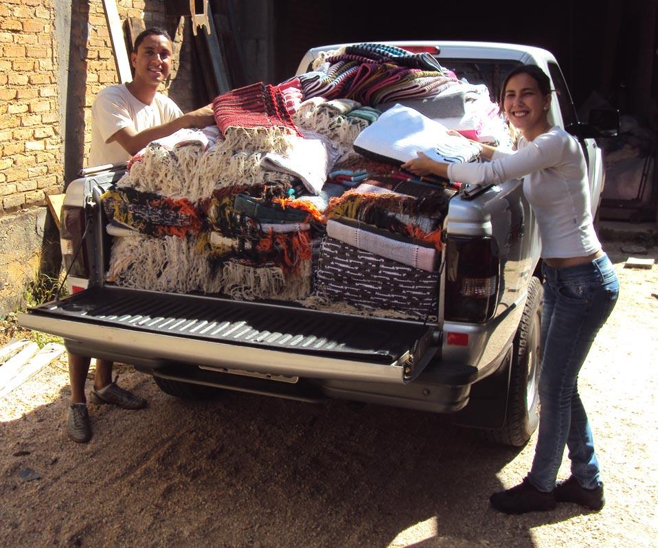 Aparador Franco Furniture ~ Blog do Empório Vertentes M u00eas de Férias em Resende Costa