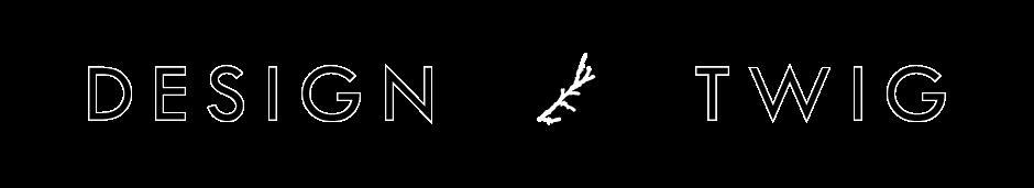 Design Twig