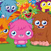 "Moshi Monsters publisher: US is ""definitely a focus"""