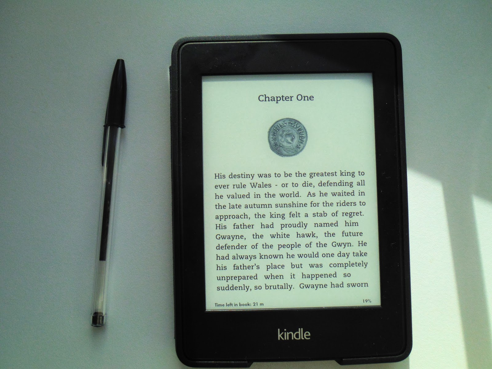 Classic Book Cover For Kindle Paperwhite ~ The top kindle books of all time based on annual bestseller lists