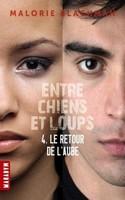 http://alencredeplume.blogspot.fr/2015/06/chronique-197-entre-chiens-et-loups.html