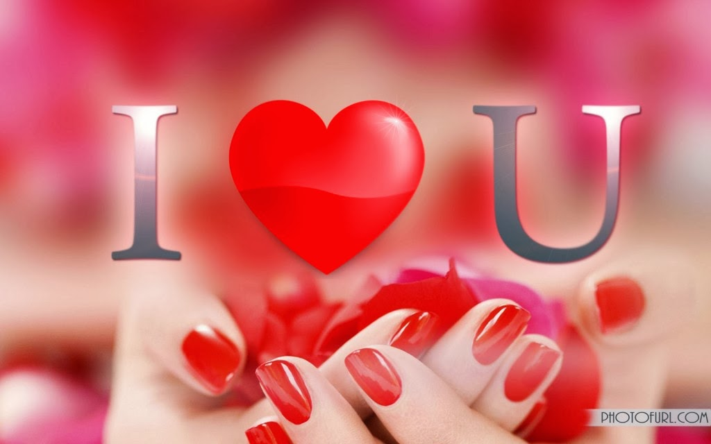 cute heart wallpapers mobile wallpapers