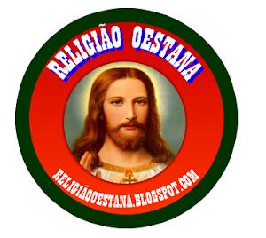 BLOG RELIGIÃO OESTANA