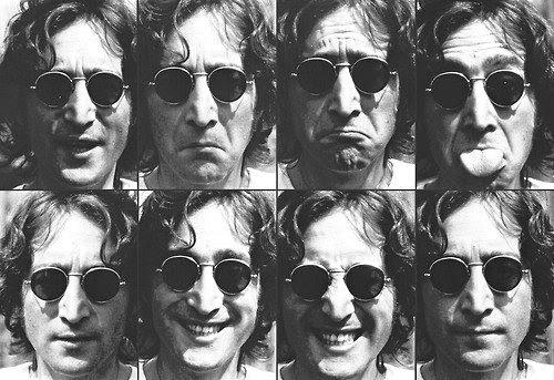 Raissa Lennon