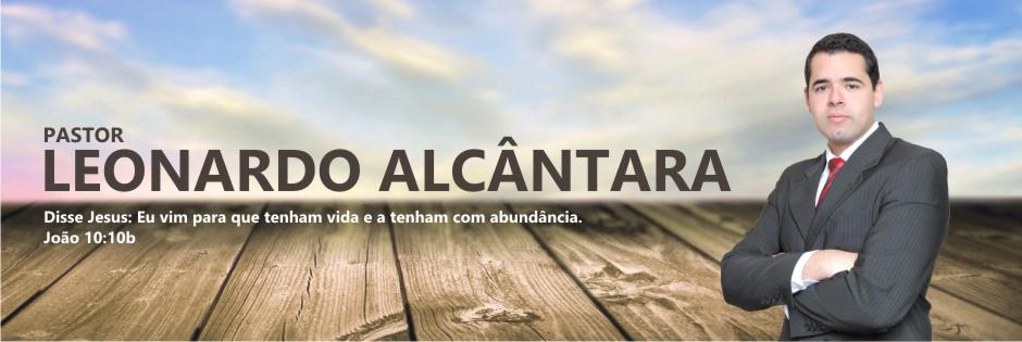 PRLEONARDO.COM