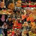 Mini Gathering Family Bakti Siswa (BAKSIS) 2011