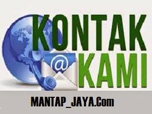 Layanan Sedot Tinja Margomulyo Murah di 085733557739