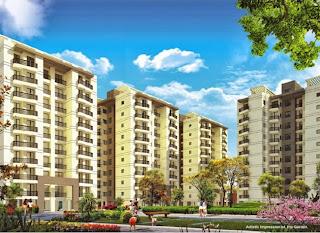 Meerut Property Market