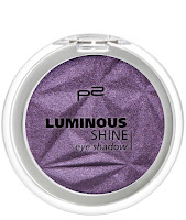p2 Neuprodukte August 2015 - luminous shine eye shadow  090 - www.annitschkasblog.de