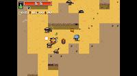 Wasteland Kings: drugie zdjęcie z gry