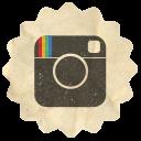 http://instagram.com/luxeandvintage