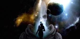 LA GUERRA ELETTROCHIMICA E SPIRITUALE CONTRO L'UMANITA'