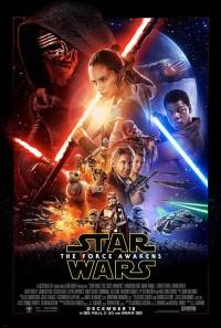 Star Wars Episodio VII: El despertar de la Fuerza 1080p Latino 1 Link MEGA