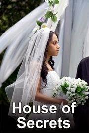 Casa dos Segredos – Dublado (2014)