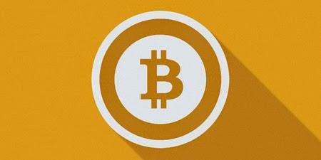 Apa itu Bitcoin? Bagaimana Mendapatkannya?
