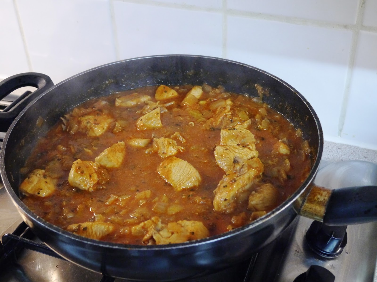 madras muslim Tamil muslim cuisine is a syncretic mixture of tamil and north indian recipes  nevertheless, the tamil nadu muslim munnetra kazagham was constituted in 1995.