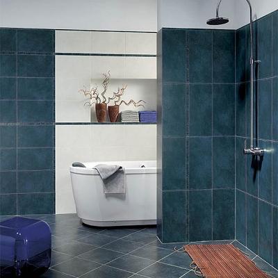 Terra antiqva azulejos zaragoza ambientes urbanos for Azulejos en zaragoza