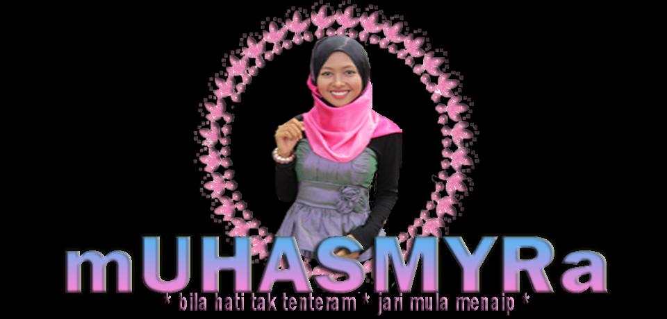 Eya Asmyra