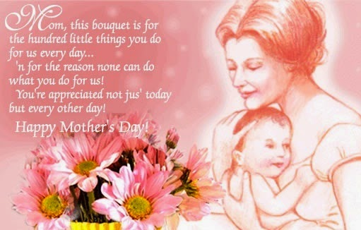 mothers day pictures for fb