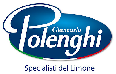 http://www.polenghigroup.it/