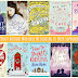 Top Ten Debut Authors Who Have Me Looking to Their Sophomore Book