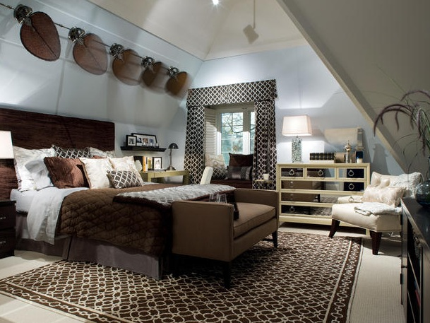 bedrooms collections by candice olson bedroom design