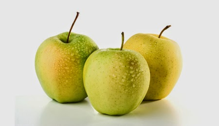 manzanas, horno, bizcocho, golden, recetas caseras, recetas, receta, fruta, postres,