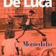Montedidio de Erri De Luca Mois italien