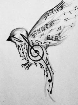 music_life
