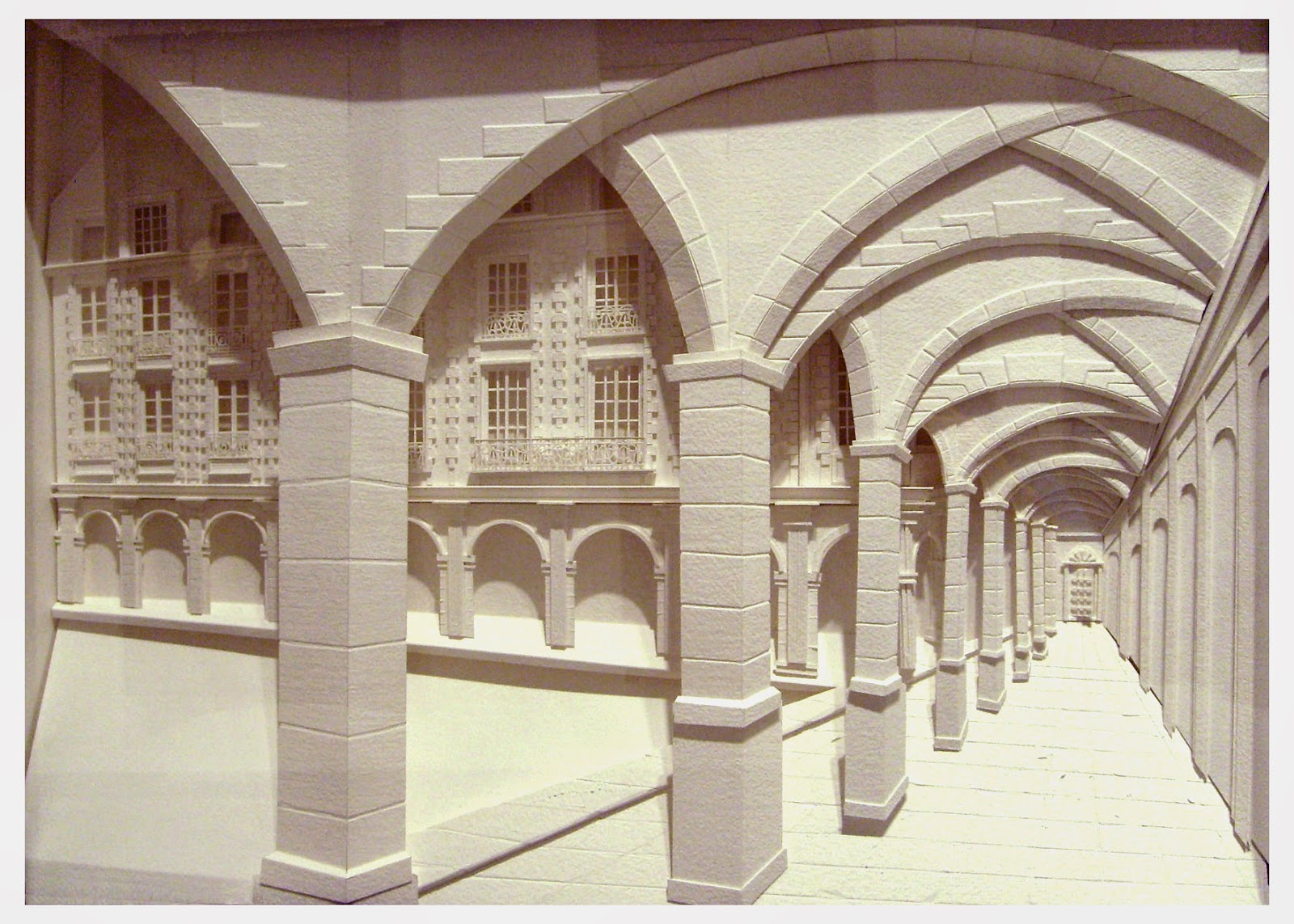 08-Christina-Lihan-3D-Architectural-Paper-Sculptures-www-designstack-co