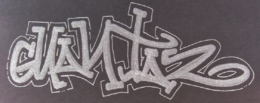 MicDem