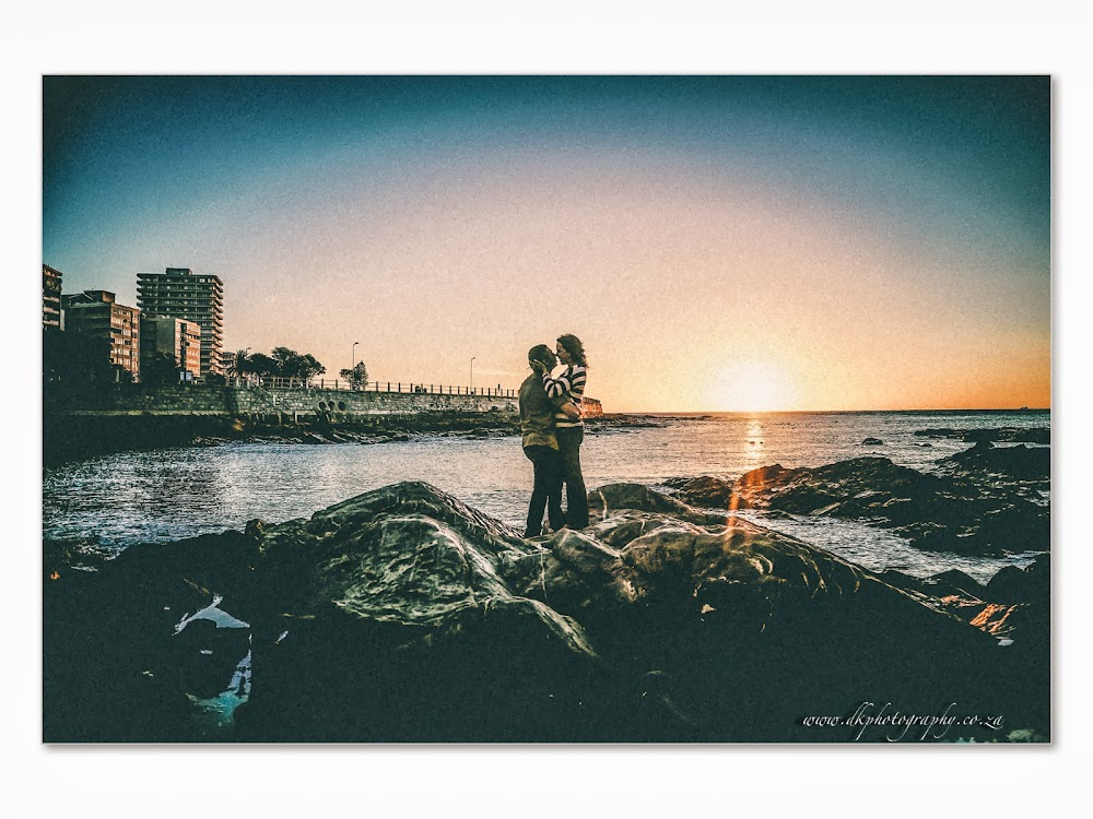 DK Photography Fullslide-203 Nadine & Jason { Engagement }  Cape Town Wedding photographer