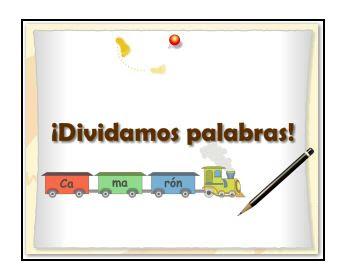 http://www.ceiploreto.es/sugerencias/tic2.sepdf.gob.mx/scorm/oas/esp/tercero/04/intro.swf