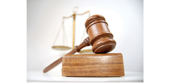 law+6 Sad:  Nigeria Court Sentences Man To Death By Hanging For Stealing N5,520