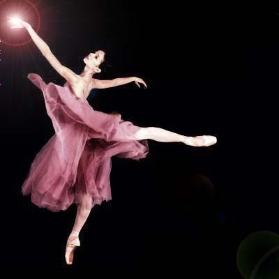 Qual o propósito de um Ministério de Dança?