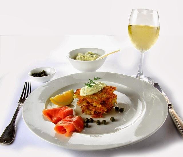 Regime thonon regime thonon for Ai cuisine thonon