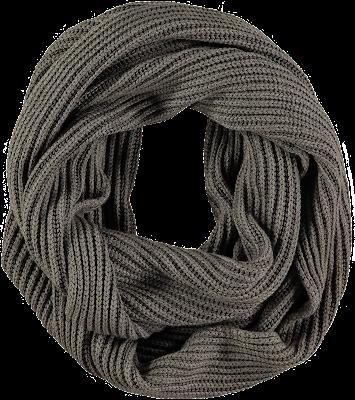 Bufanda cuello Florencia otoño/invierno 2015