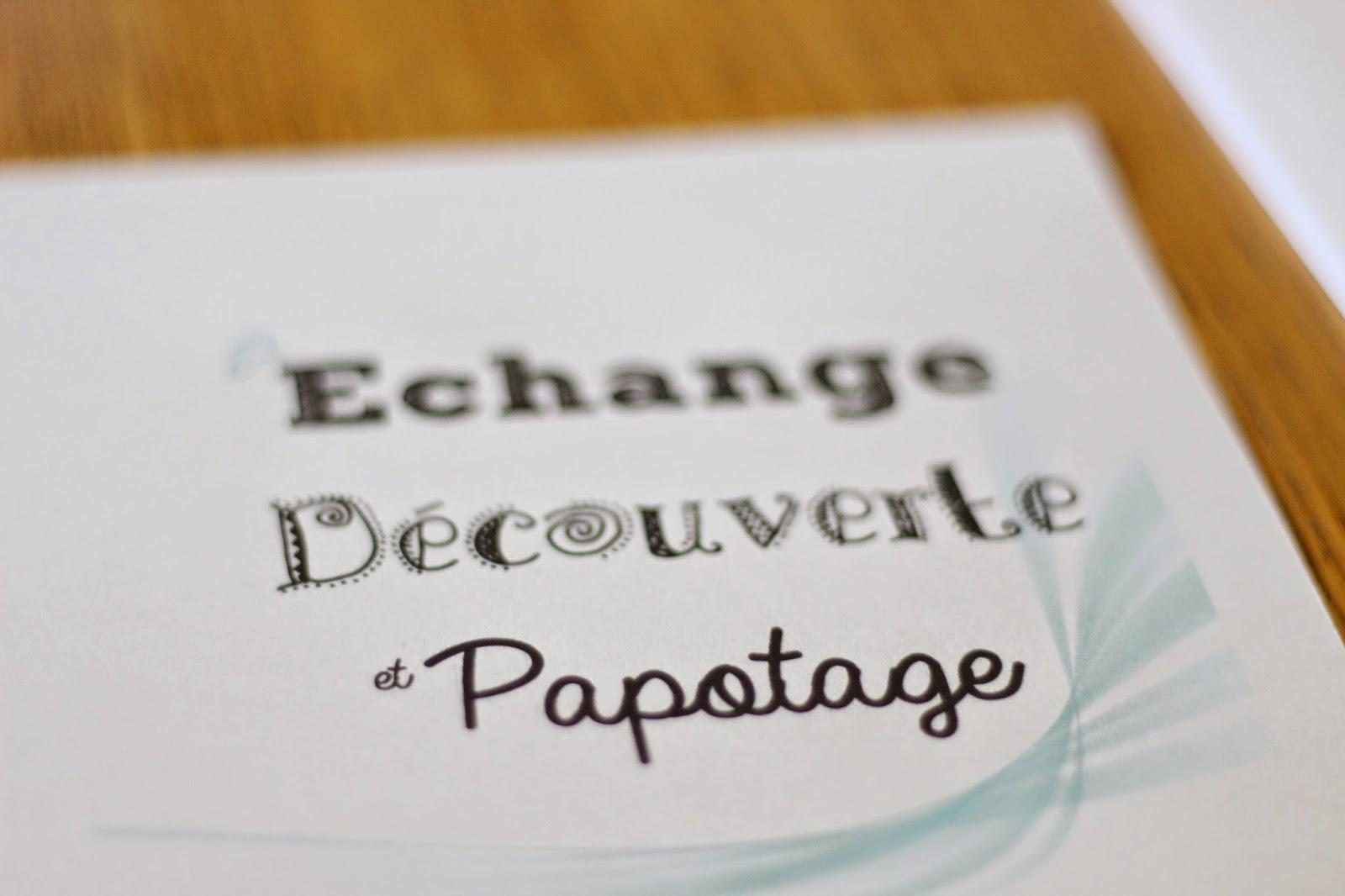 echange-découverte-papotage-mylittlequail-mymycracra-unegrainedidée-danslesboitesdeliaure-unefilleàfrange