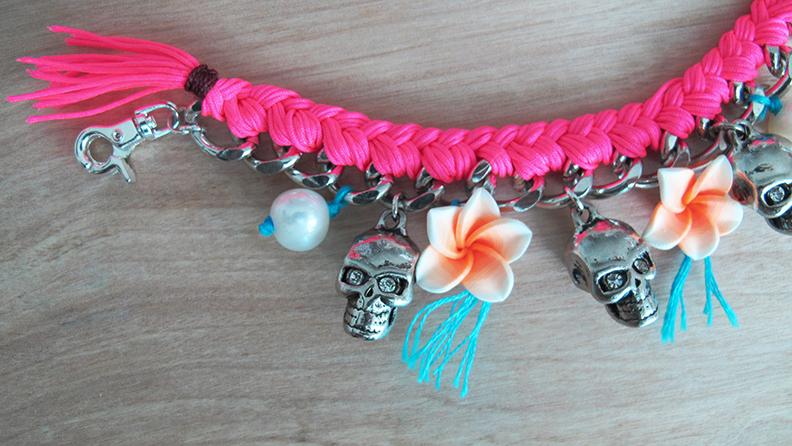 Skulls Jewelry