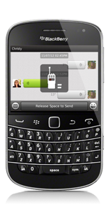 download wechat aplikasi baru android, iphone, ios, bb, blackberry, symbian, windows phone, nokia, samsung, hp china