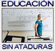 Educación Sin Ataduras