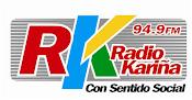Radio Kariña