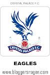 Jadwal Pertandingan Crystal Palace