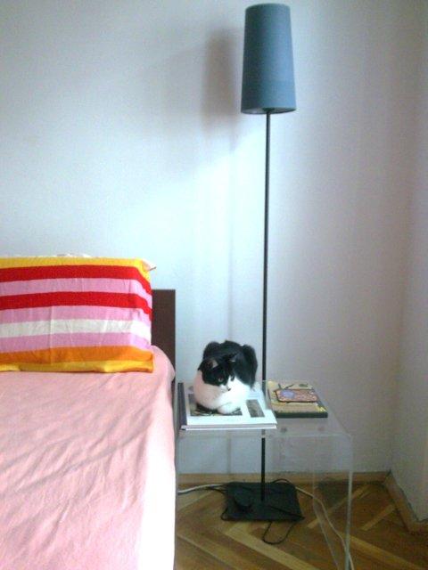 meeha meeha bedroom talk