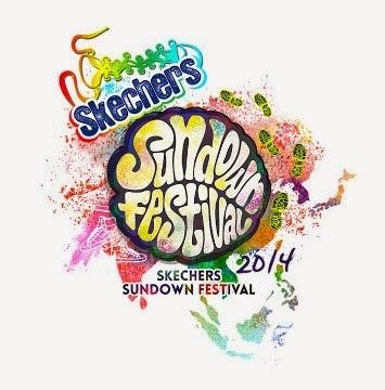 www.sundownfestival.sg
