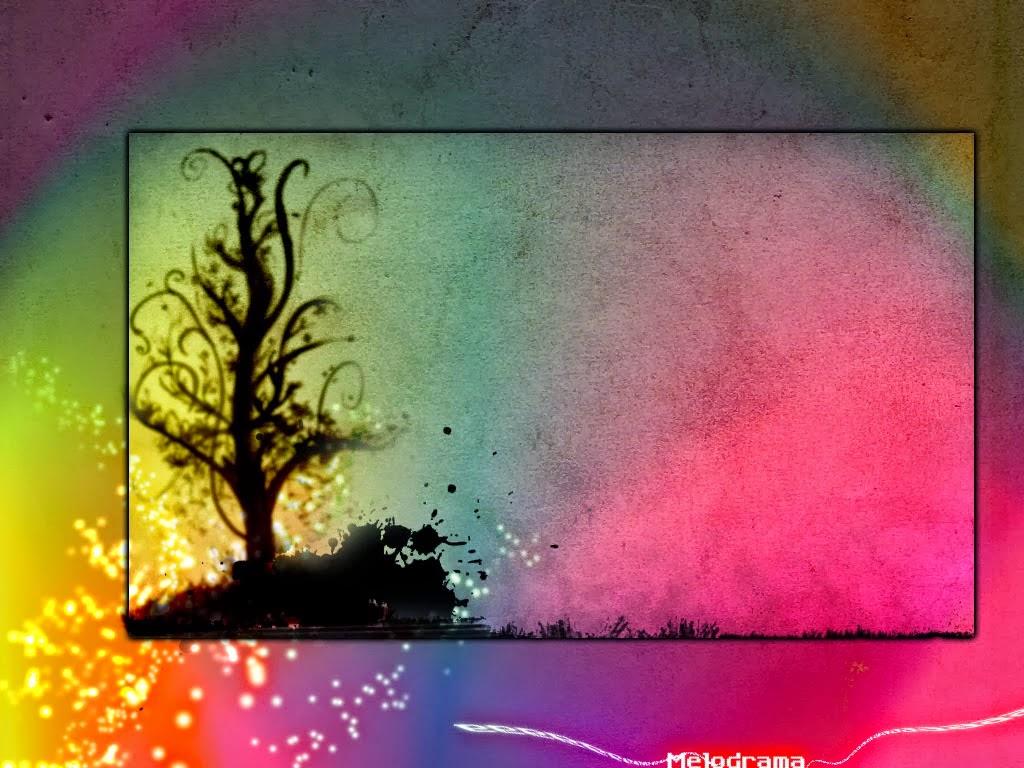 Dream Background Psd File Studiopk