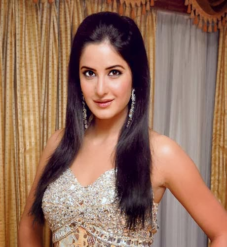 Katrina Kaif Biography - Profile, Childhood, Personal Life ...