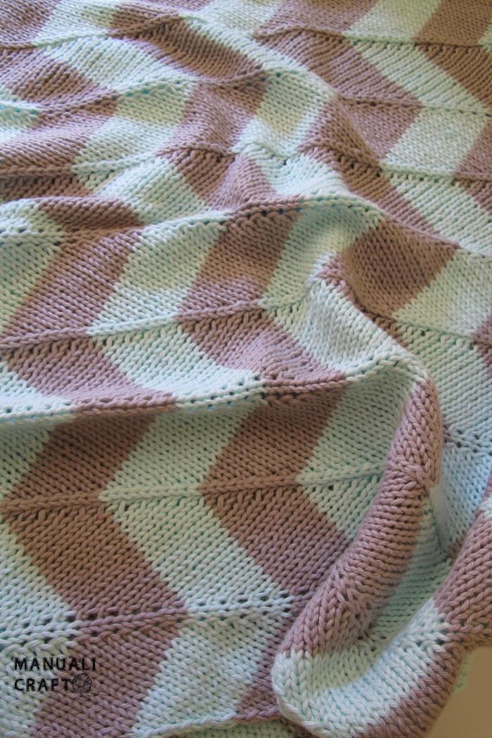 Manualicraft - Costura creativa: punto